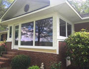 replacement windows atlanta